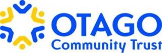 oct_logo