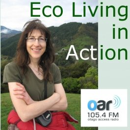 Eco Living in Action