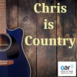 Chris Is Country
