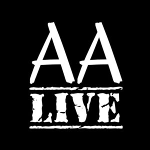 PCST_AALIVE-min