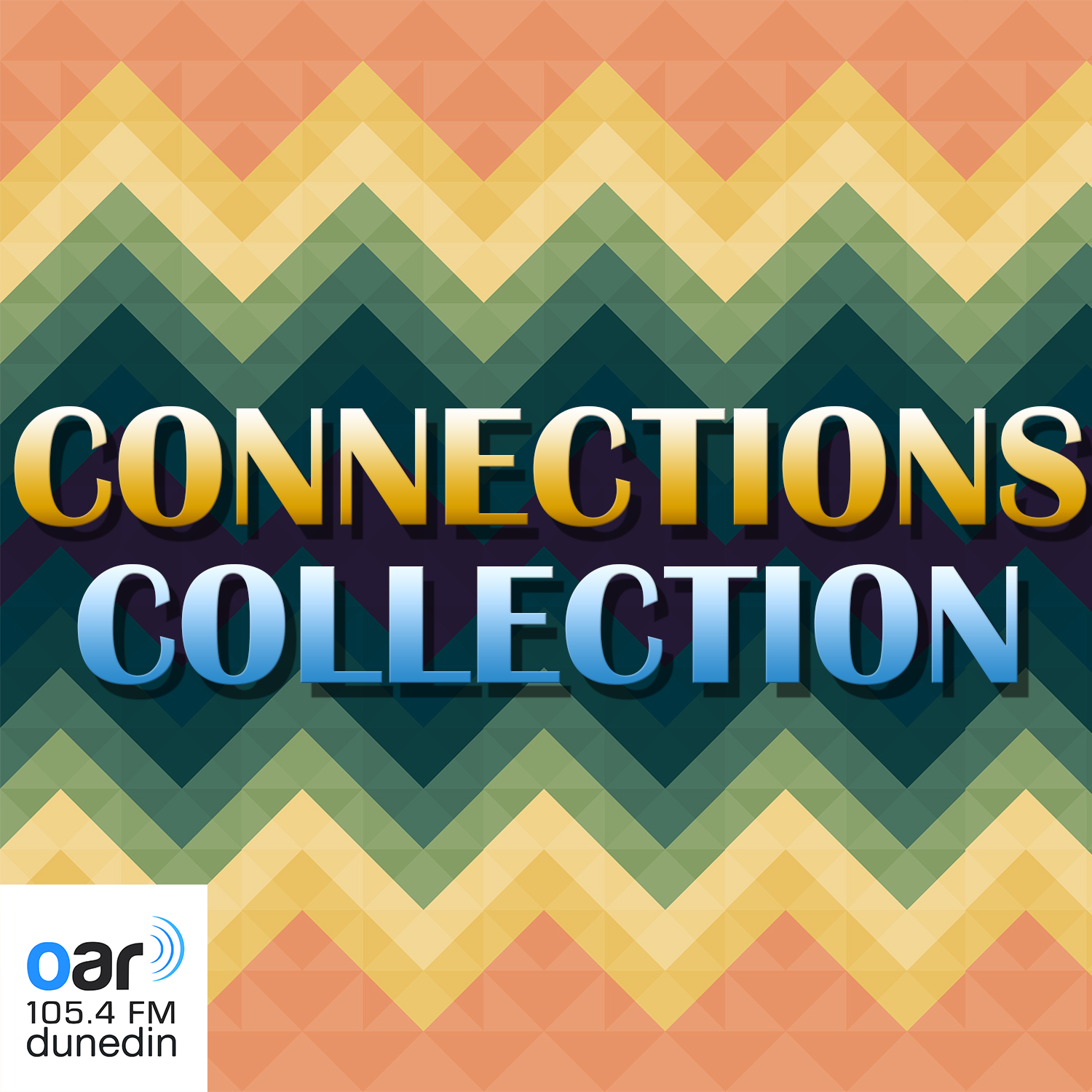 Connections Collections