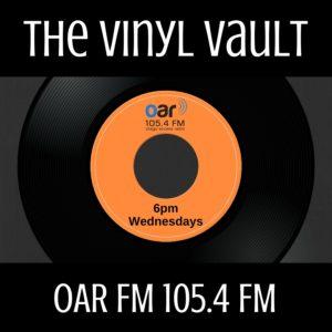 PCST_Vinyl Vault-min