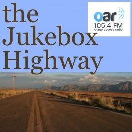 The Jukebox Highway