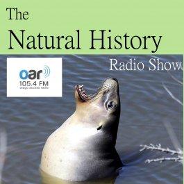 Natural History Radio Show