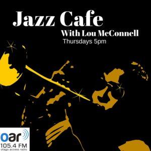 PCST_JazzCafe-min