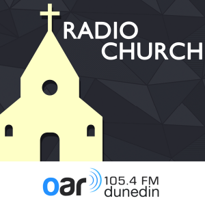 Radio Church