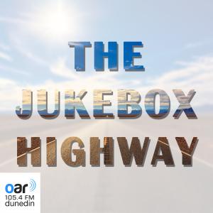 The Jukebox Highway