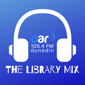 The Library Mix