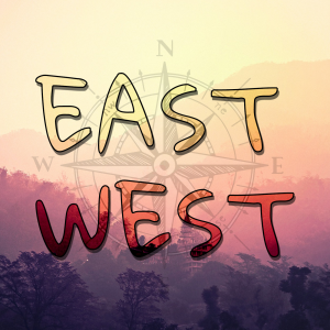 East West on Youth Zone
