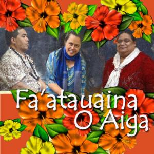 Fa'atauaina o Aiga