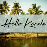 PCST_HelloKerala_2017