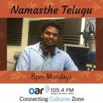 PCST_Namasthe Telugu-min
