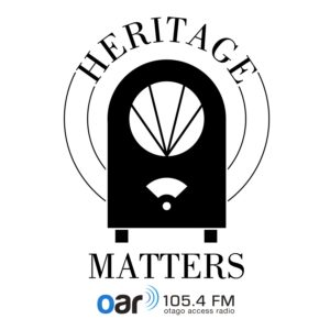 Heritage Matters