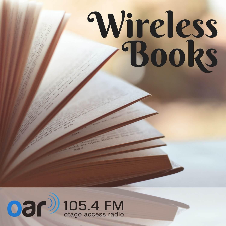 Wireless Books