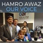 PCST_HamroAwaz_v3-min