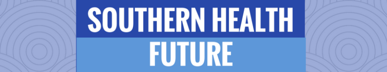 Southern Health Future