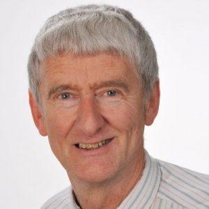 Greg Hughson