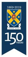 UO-150 logo Portrait
